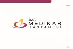 Logo-Tasarim-Ankara-Medikar05