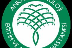 ankara-onkoloji-hastanesi-logo