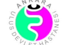 ankara_ulus_devlet_hastanesi_logo